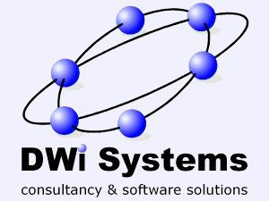 DwI Systems, Accountview, AccountView software, AccountView dealer